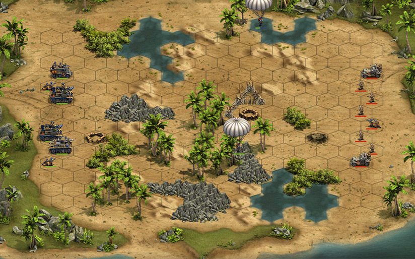 Screenshots images of awesome cities forge of empires gumiabroncs Images